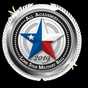 2019 LSMB Logo