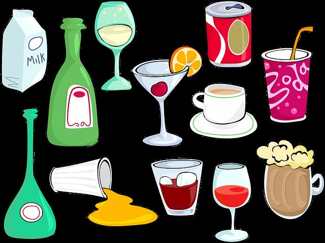 alcohol-1297932_640