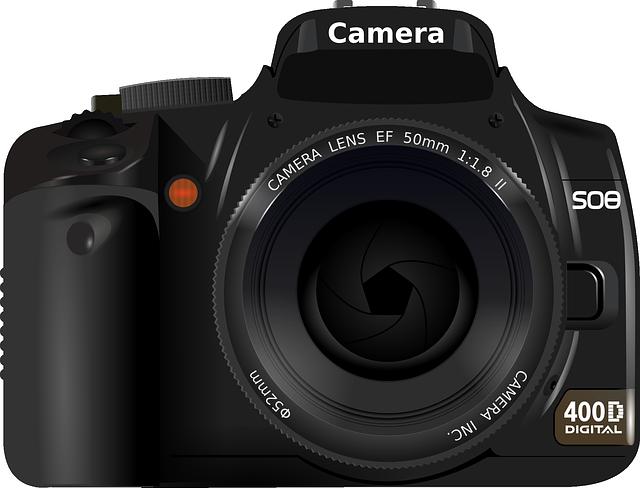 camera-gb6a382a7e_640
