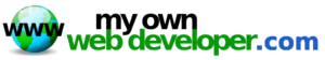 mowd-logo-whitebg
